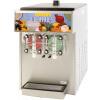 Crathco Frozen Drink Machines