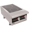 Countertop Induction Ranges & Induction Cookers