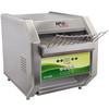 APW Wyott Conveyor Toasters