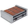 Nemco Hot Dog Roller Grills