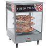 Countertop Pizza Warmers & Merchandisers