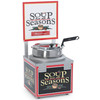 Countertop Soup Kettles & Warmers