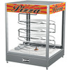 Doyon Countertop Pizza Warmers & Merchandisers