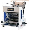 Doyon Bread Slicers