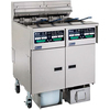 Pitco Electric Fryers