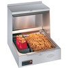 Hatco Fry Dump Stations & Warmers