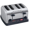 Hatco Commercial Pop-Up Toasters