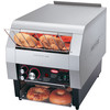 Hatco Conveyor Toasters