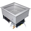 Hatco Dual Temp Food Wells