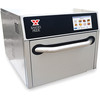 Bakers Pride High Speed & Rapid Cook Ovens