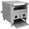 Eurodib Conveyor Toasters