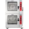 Vulcan Combination Ovens / Combi Ovens