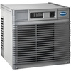 Follett Water Cooled Ice Machines