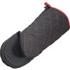 Essentialware Oven Mitts & Gloves / Pot Holders