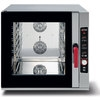 Axis by MVP Combination Ovens / Combi Ovens