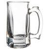 Anchor Hocking Beer Glasses