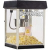 Global Solutions Commercial Popcorn Machines