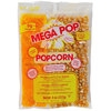 Global Solutions Popcorn Kits
