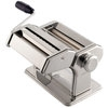 Pasta Machines & Pasta Making Tools