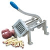 Vollrath French Fry Cutters