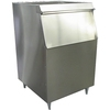 MGR Equipment Ice Bins