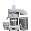 Commercial Electric Juicer Machines