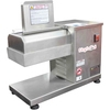 Meat Tenderizers & Marinators