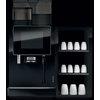 Franke Espresso & Cappuccino Machines