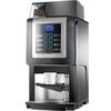 Grindmaster Espresso & Cappuccino Machines