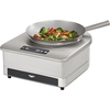 Vollrath Induction Cooktops & Cookers