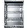 Summit Appliance Undercounter Refrigerators