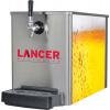 Lancer Beer Dispensers