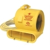 Bissell Air Blowers & Floor Dryers
