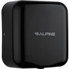 Alpine Industries Electric Hand Dryers