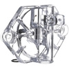 SaniServ Granita / Slushy Machine Parts & Accessories
