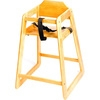 Oak Street Manufacturing Highchairs and Booster Seats