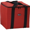 Winco Insulated Food Delivery Bags & Catering Bags