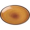 Winco Melamine Plates