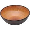 Winco Melamine Bowls