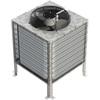 Ice-O-Matic Ice Machine Remote Condensers
