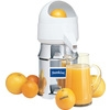 FMP Commercial Electric Juicer Machines