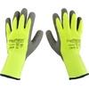 Tucker Safety Products Y9239TXL