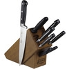 Winco Knife Sets