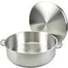 FMP Braziers / Braising Pots & Pans