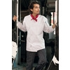 Uncommon Threads Chef Coats