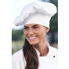 Chef Hats & Chef Headwear