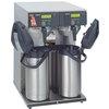 Bunn Airpot Coffee Brewers