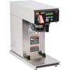 Bunn Automatic Commercial Coffee Machines