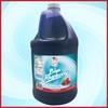 Slushee USA Bar Drink Mixes