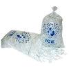 Pitt Plastics IC1120-TT